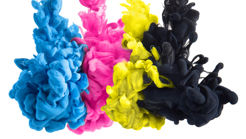 Why-Printing-Uses-CMYK-Image-1