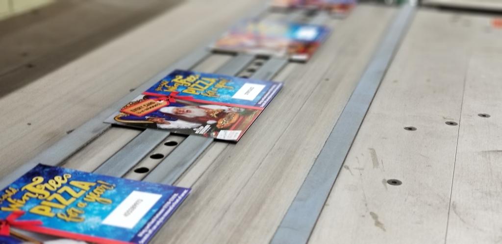 Scratch-Off-Cards2-1024x498