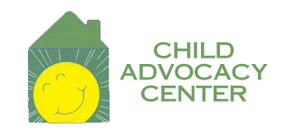 Child Advocacy Center Mobile AL